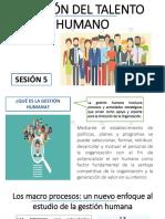 SESIÓN 5 GESTIÓN HUMANA.pdf