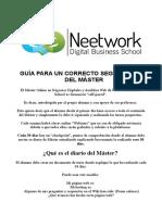 guiamasteractualizada.pdf