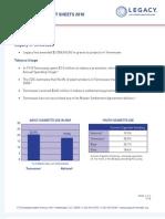 Tennessee_Fact_Sheet