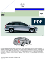 v70 owners manual 2000 file