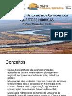 marcos_kondo_cidadania_ribeirinha_17-08-2015 (1)