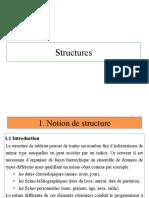 les structures_chap6