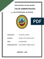 ENSAYO DE DILEMA MORAL.pdf