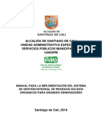 Manual_Organicos