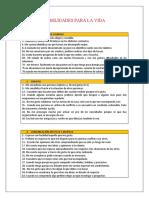 PRACTICA 5 HpV correcto (1)