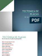 TECTONICA DE PLACAS-C2
