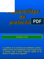 appareillage-protection 02.ppt