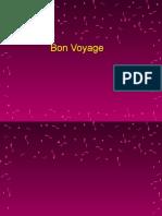 Bon Voyage.pptx