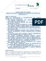 Actualizacion GPC KERALTY SARS-COVID 19  (1) .docx