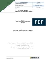 RESUMEN ACTIVIDAD 8.docx