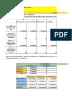 Departamentalización de costos (1)