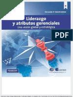 D'Alessio Ipinza_Liderazgo_y_atributos_gerenciales.pdf