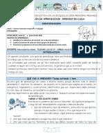 GUIA DE C NATURALES REIINA RUIZ 3°