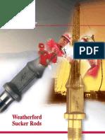 ALS7501 01 sucker rods brochure.pdf