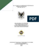 inv 323 y 325.07.pdf