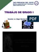 CONCEPTOS BASICOS DE INVESTIGACION - UNIDAD I.ppt