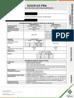 Eucoflex Fria.pdf