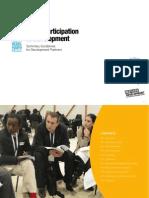 policy guide UN