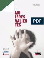 guia_para_informar_sobre_las_agresiones_sexuales