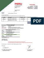 PROF 7301__!!1 LIHAR.pdf