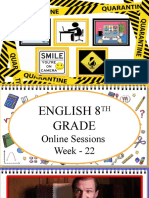 English 8th grade - Online_sessions_week 22 (1).pptx