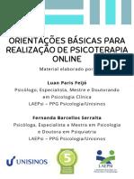 Laepsi Psicoterapia Online Final
