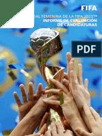 informe-de-evaluacion-de-candidaturas-para-la-fifawwc-2023.pdf