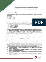 S13.s1_Distribución NormalPG
