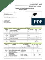 2sc4793af.pdf