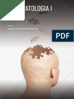 Apostila psicopatologia 1.pdf