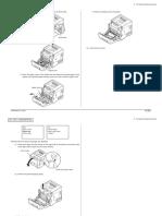 344283193-B721-B731-MPS5501b-Maintenance-Manual-Rev-part3.pdf