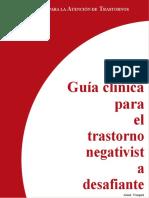 trastorno_negativista.docx