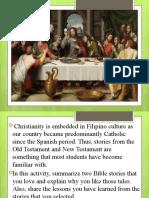 CHRISTIANITY-1.pptx