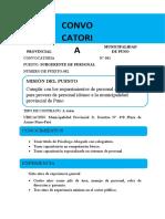 CONVOCARORIA.docx