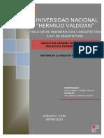 ORIGEN HOMBRE AMERICANA Y PERUANA.pdf