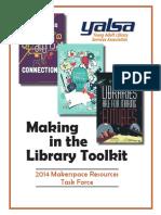 YALSA Making Toolkit.pdf