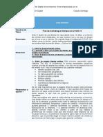 Caso Practico - Tema 2.1.