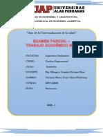 VASQUEZ-MEZA-HANS-ABNER-NAYLAMP-GESTION-EMPRESARIAL-INGENIERÍA-AMBIENTAL-HUANCAYO-TRABAJO-N-04