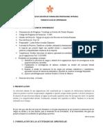 GFPI-F-135_Guia_de_Aprendizaje Dieñas estructuras de salarios