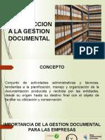 Induccion a la gestion documental.pptx