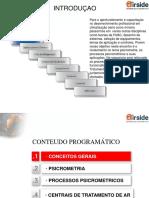 Pscicrometria aula 1.pdf