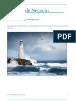Plantilla-de-Plan-DIgital-6 (1)