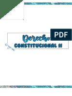 Transcripciones Derecho Constitucional II Final Final.pdf