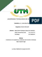 Informe Expo Condiciones.docx