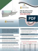 depliants_visa_etafi