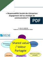 responsabilite-sociale-des-entreprises.pdf