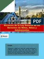 Ley_General_Derechos_NNA