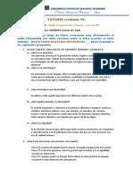EN QUE CONSISTE CADA UNO DE LOS SIGUIENTES TERMINOS Y EJEMPLIFICA.pdf