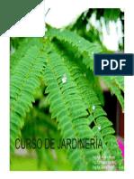 Clase 1 JARDINERIA EN PRIMAVERA