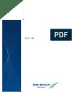 02 - Índices de ações do mercado brasileiro_ IBRX-50.pdf